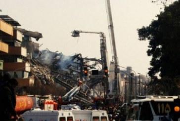 حادثه پلاسکو در تهران تکرار شدنی است/ تولیدیها باید از شهر خارج شوند