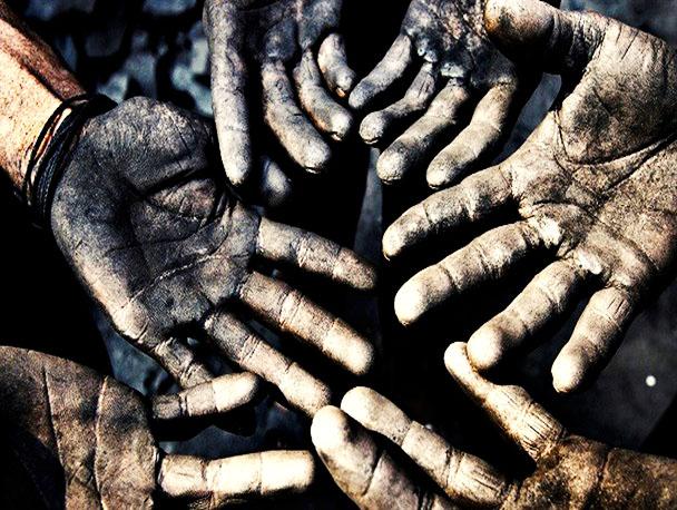مطالبات مزدی و نگرانی از تعدیل پلکانی، کارگران حفاری شمال
