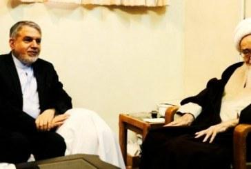 وزیر ارشاد: ۱۰ فیلم فمینیستی از جشنواره فجر حذف شده است