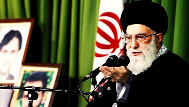 خامنهای: همه قدر قوه قضاییه مستقل و شجاع را بدانند