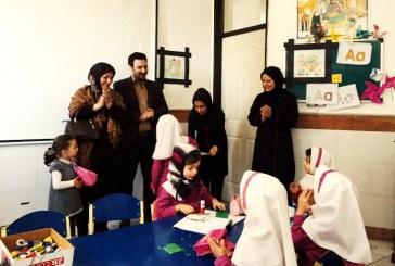 ممنوعیت آموزش موسیقی و زبان خارجی در دبستان؛ پلمب ۲۰۰ آموزشگاه زبان انگلیسی در استان تهران