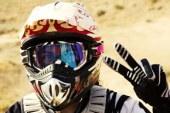 """دستگیری دو زن موتورسوار در دزفول به اتهام """"هنجارشکنی"""""""