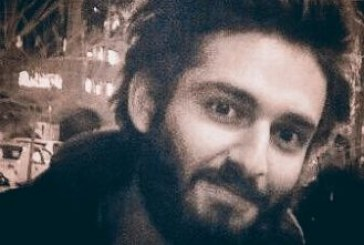 سعید اقبالی آزاد شد