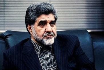 """استاندار: """"در تهران گرسنه نداریم؛ نباید با ارائه آمارهای دروغ کشور را زیر سوال ببریم"""""""