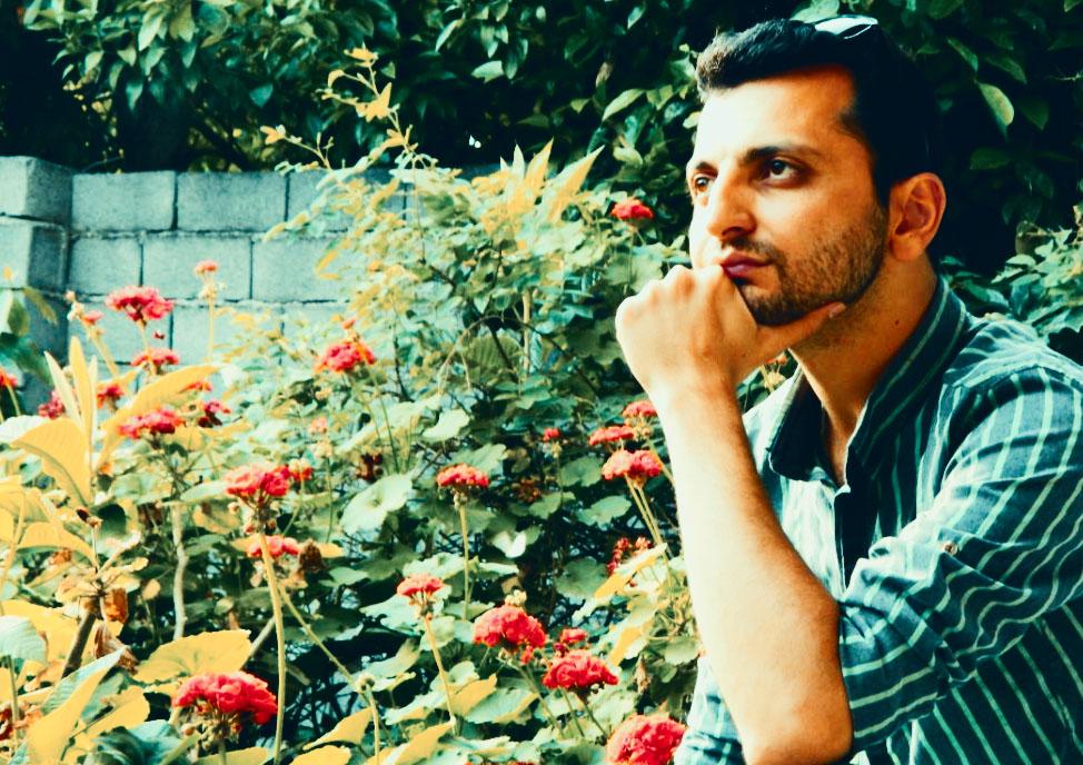 علی شریعتی در شصت و نهمین روز از اعتصاب غذا؛ هشدار پزشکان بهداری درباره وضعیت نامساعد وی