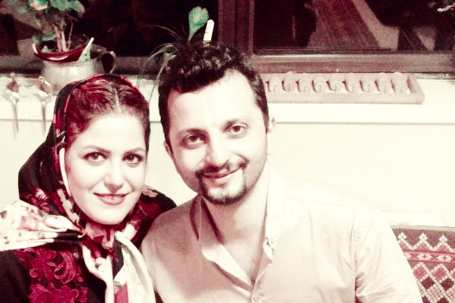انسداد روده و تنگی نفس؛ علی شریعتی در هفتاد و یکمین روز از اعتصاب غذا به سر میبرد