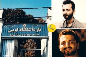 علی شریعتی؛ خونریزی روده در شصت و هفتمین روز از اعتصاب غذا