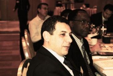 برگزاری دادگاه تجدیدنظر برای نزار زکا، تبعه لبنانی بازداشت شده در ایران