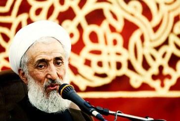 امام جمعه موقت تهران: روز قیامت از مردم میپرسند افرادی که به آنها رأی دادید انقلابی و بسیجی بودند؟
