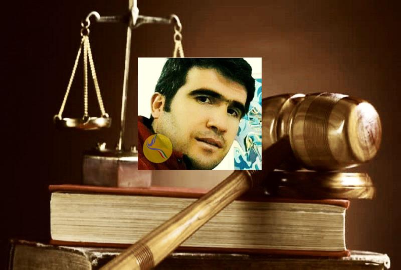 ارومیه؛ احضار یک خبرنگار به دادگاه به دلیل انتشار یک مطلب انتقادی
