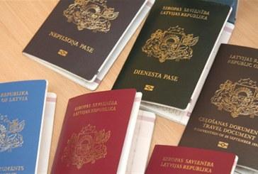 سخنگوی کمیسیون امنیت ملی مجلس می گوید داشتن تابعیت دوگانه جرم است