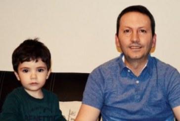 مخالفت قاضی صلواتی با وکلای معرفیشده از سوی احمدرضا جلالی/ اعتصاب غذای مجدد
