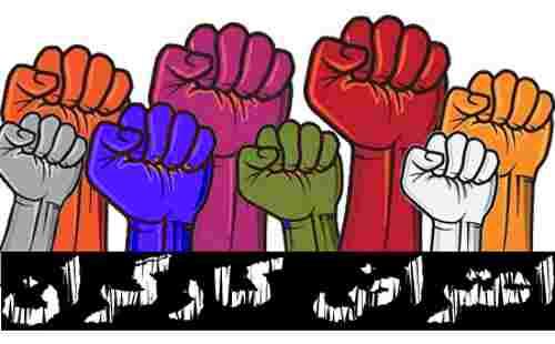 اعتراض کارگران بازنشسته مجتمع نیشکر هفتتپه  گستردهتر شد