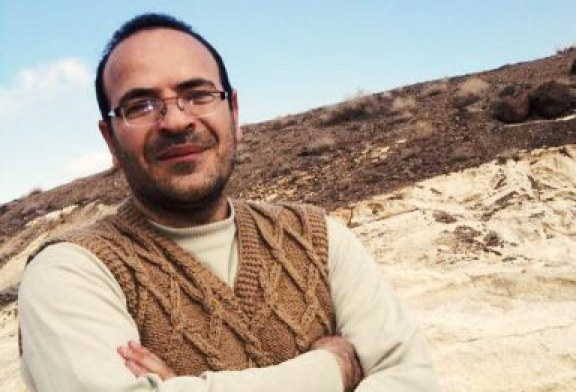 احضار یک معلم به اداره اطلاعات سپاه پاسداران در ورامین