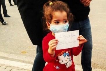 علائم ابتلا به آسم در ۳۵ درصد از کودکان تهرانی
