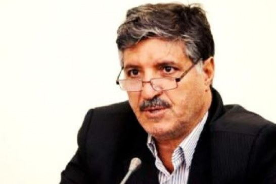 معاون سازمان مدیریت بحران: زلزله تهران یکمیلیون کشته خواهد داد