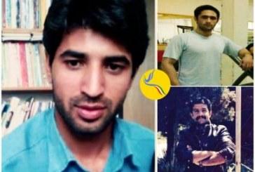 سنندج، سردشت و مهاباد؛ گزارشی از آخرین وضعیت شهروندان بازداشتشده از سوی نیروهای امنیتی