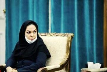 جلوگیری از ملاقات حضوری طاهره ریاحی با خانواده و وضعیت نگرانکنندهی این روزنامهنگار