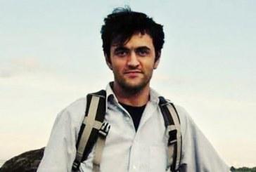 چرا سعید ملکپور بازداشت، زندانی و به اعدام محکوم شد؟