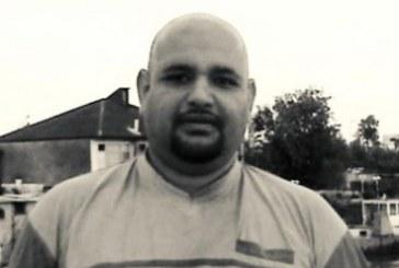 سهیل بابادی؛ آزادی از زندان رجایی شهر و تبعید به بندرعباس