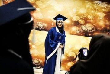 تنها ۱۶ درصد اعضای هیات علمی ایران زن هستند
