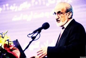 مقام وزارت بهداشت: ۵۵ درصد مرگها در ایران زودرس است