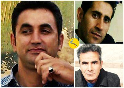 احضار دستکم سه فعال مدنی در اهر به دادگاه انقلاب تبریز/ اسناد