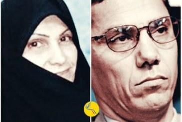 درخواست زهرا ربانی املشی از مقامات برای آزادی عبدالفتاح سلطانی؛ نگرانی از وضعیت این وکیل در بند