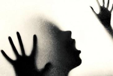 مرگ یک کودک کار در پی تجاوز دستهجمعی یازده تن به وی