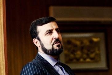 """معاون ستاد حقوق بشر قوه قضائیه: """"ما قصاص را اعدام تلقی نمی کنیم؛ قصاص یک حکم اسلامی و قانونی است"""""""