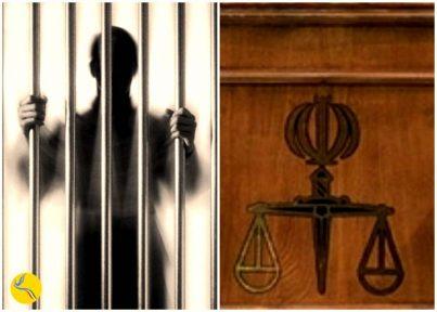 صدور حکم حبس و جزای نقدی برای چهار شهروند اهوازی به دلیل فعالیت در فضای مجازی