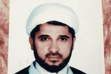 ضبط تمامی دست نوشتههای حسین غلامی آذر از سوی مسئولان زندان مرکزی قم