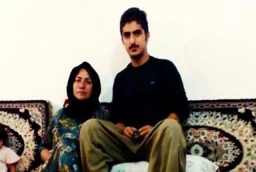 آزادی دو تن از اعضای خانوادهی حسین پناهی با تودیع وثیقه