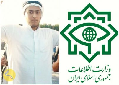 تداوم بازداشت علی کعب عمیر جوان، فعال محیط زیست در اهواز