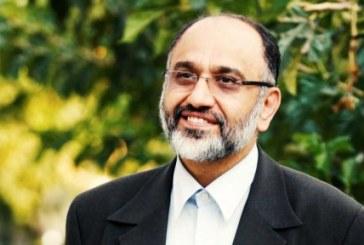 نگهداری مهدی خزعلی در بند ۳۵۰ زندان اوین/ اعلام اعتصاب غذای خشک