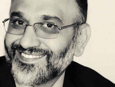 مهدی خزعلی؛ انتقال به بهداری در سومین روز از اعتصاب غذای خشک