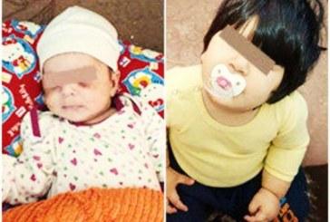 اعتراف چند نماینده مجلس ایران به رواج «فروش کودکان و نوزادان» در کشور