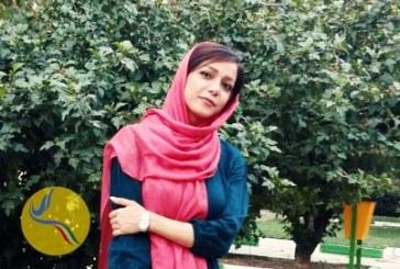 خودکشی یک دختر جوان پس از آزادی از بازداشتگاه اطلاعات در کرمانشاه
