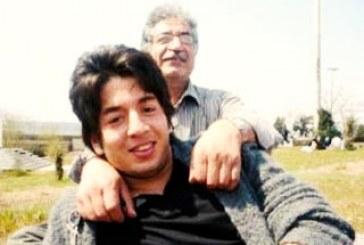 پدر محمد مختاری درباره نتیجه دادخواهی از قوه قضائیه: قرار منع تعقیب زدند و گفتند «قاتل پیدا نشد»