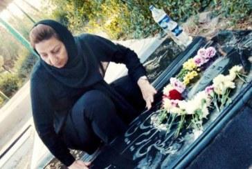 تداوم بازداشت شهناز اکملی؛ عدم دسترسی به وکیل و محرومیت از ملاقات با خانواده