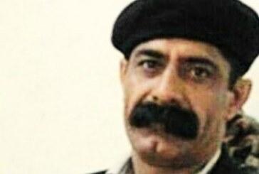 اعزام مجدد محمدعلی شمشیرزن از زندان به بیمارستان