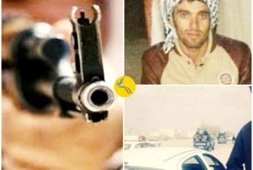 فضای امنیتی بر شهر شادگان به دنبال شلیک نیروی انتظامی به یک عابر/ عدم دلجویی نیروی انتظامی از خانواده فرد کشته شده