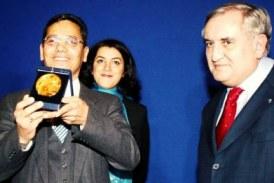 روز وکیل؛ مدافعانی که حق دفاع ندارند