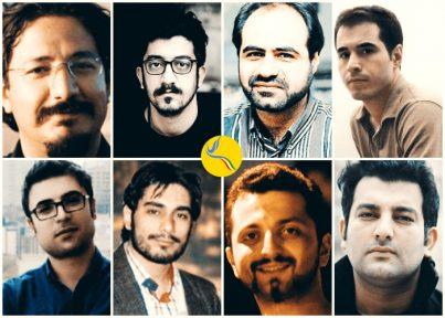 نامه اعتراضی خانوادههای زندانیان سیاسی: برهم زنندگان آرامش زندانیان باید مجازات شوند