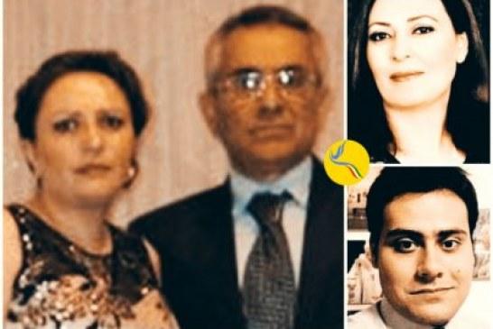بازداشت چهار فرد مسیحی از سوی نیروهای امنیتی در تهران و ارومیه