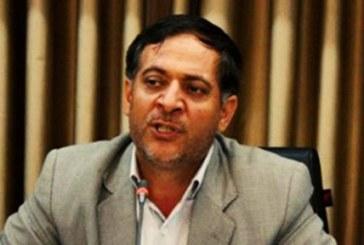 صدور حکم حبس برای فرماندار رزن به اتهام «فعالیت تبلیغی علیه نظام»