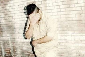 صدور حکم سه بار اعدام برای یک متهم به قتل در تهران