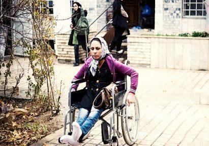 غایبان بزرگ گرامیداشت روز جهانی زن؛ جای خالی معلولان زن در برنامه ریزیهای دولتی