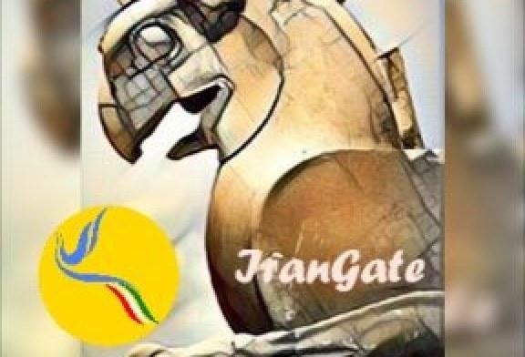 ایران گیت: روبات تلگرامی برای مبارزه با سانسور و فیلترینگ