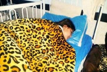 بستری شدن دانش آموز سروآبادی در بیمارستان در پی تنبیه بدنی معلم/ بی توجهی مسئولین